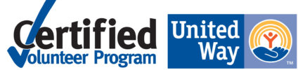 United Way - Certified Volunteer Program